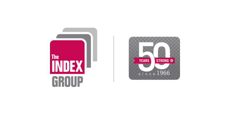 The-Index-Group_50yrs_CMYK